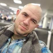 albertmicheal17's profile photo