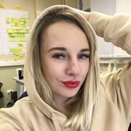 sandrine25887's profile photo