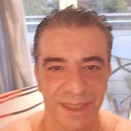 anielloz771463's profile photo