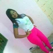 mariab643026's profile photo