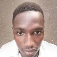 muhammad473224's profile photo