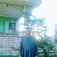 salag30's profile photo