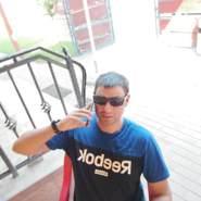 userre6258's profile photo