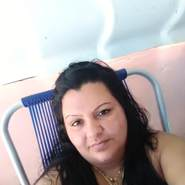 yusimivenegasdiaz's profile photo