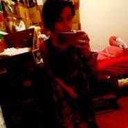 nataliem716754's profile photo