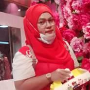 nurnamy's profile photo