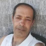 dorianod695417's profile photo
