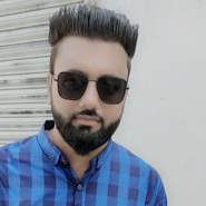 aryanmirza37151's profile photo
