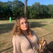 aleynatje's profile photo