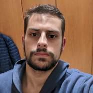 yosrim362996's profile photo