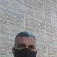 claudiom783883's profile photo