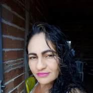hilda342823's profile photo