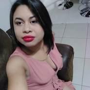 yarisabelcuevevas's profile photo