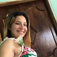 rubyt37's profile photo