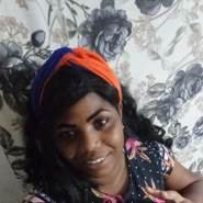 maiarar558753's profile photo