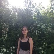 evgenia255197's profile photo