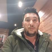 salihk196507's profile photo