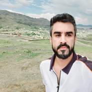 muhammad463503's profile photo