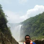 santabar's profile photo