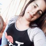 marias709452's profile photo
