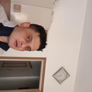memo925279_Lazio_Single_Male