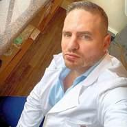 cliftonwilliam3253's profile photo