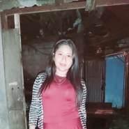 dairaa561616's profile photo