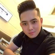 chihyey's profile photo