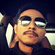 rogeliop847753's profile photo