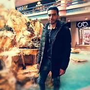 mohameda502265's profile photo