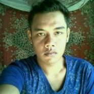 ekob149's profile photo
