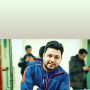samirq804134's profile photo