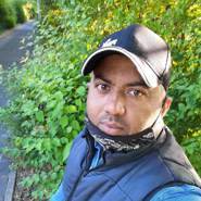 khuramm735132's profile photo