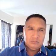 guadalupec139's profile photo