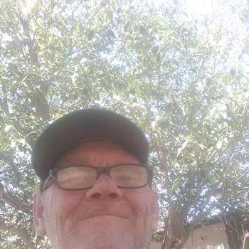 maryk453148_Texas_Célibataire_Homme