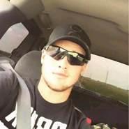 anthony45454's profile photo