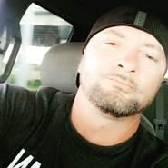 jamesb862014's profile photo