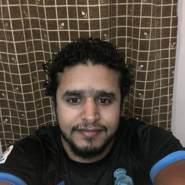 morada202699's profile photo