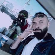 mostafar182055's profile photo