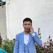 erzhanzh's profile photo