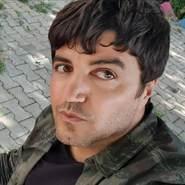 borayolcu's profile photo
