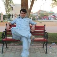 qasimk6's profile photo
