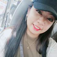 jadec326530's profile photo