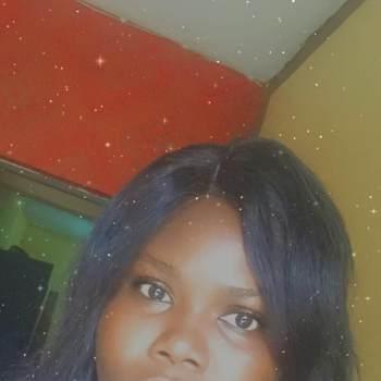 asebhofog_Lagos_Célibataire_Femme