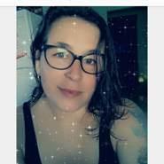 noe3518's profile photo