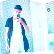 arifa945124's profile photo