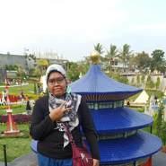 sheila455175's profile photo