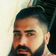 abbasa123415's profile photo