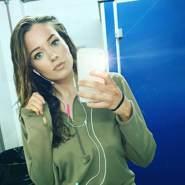 sarahpeterson436's profile photo