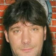 michaeltroll1's profile photo
